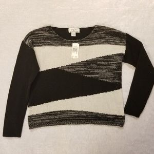 100% Cashmere sweater Ply Cashmere